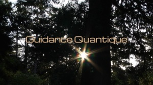 Guidance 34