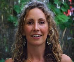 Claire Eggermont